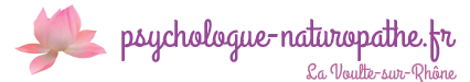 psychologue-naturopathe.fr | Site officiel